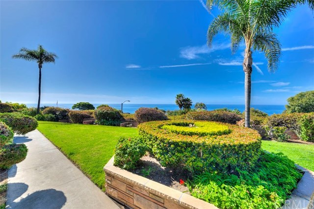 Closed | 30502 Coast  Highway #C2 Laguna Beach, CA 92651 31