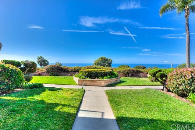 Closed | 30502 Coast  Highway #C2 Laguna Beach, CA 92651 32
