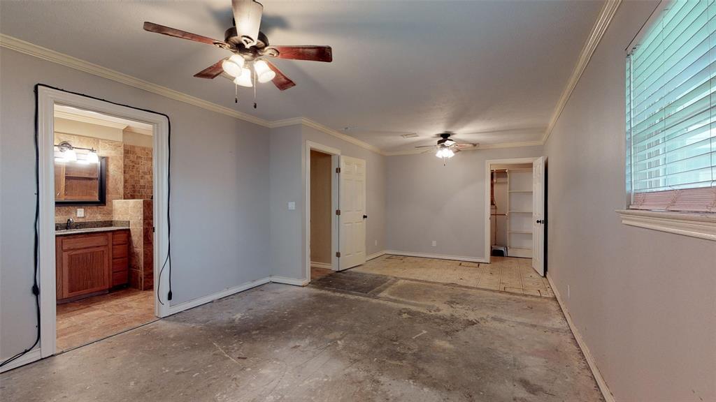 Active | 1235 W 22nd Street Houston, Texas 77008 34