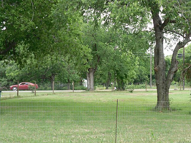 Sold Property | 815 NE 4th Street Hubbard, Texas 76648 0