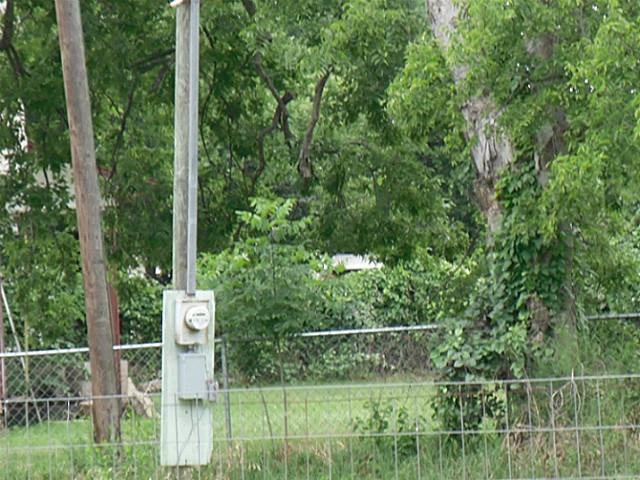 Sold Property | 815 NE 4th Street Hubbard, Texas 76648 3