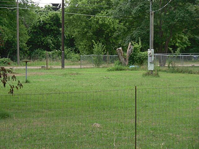 Sold Property | 815 NE 4th Street Hubbard, Texas 76648 5