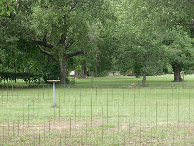 Sold Property | 815 NE 4th Street Hubbard, Texas 76648 6