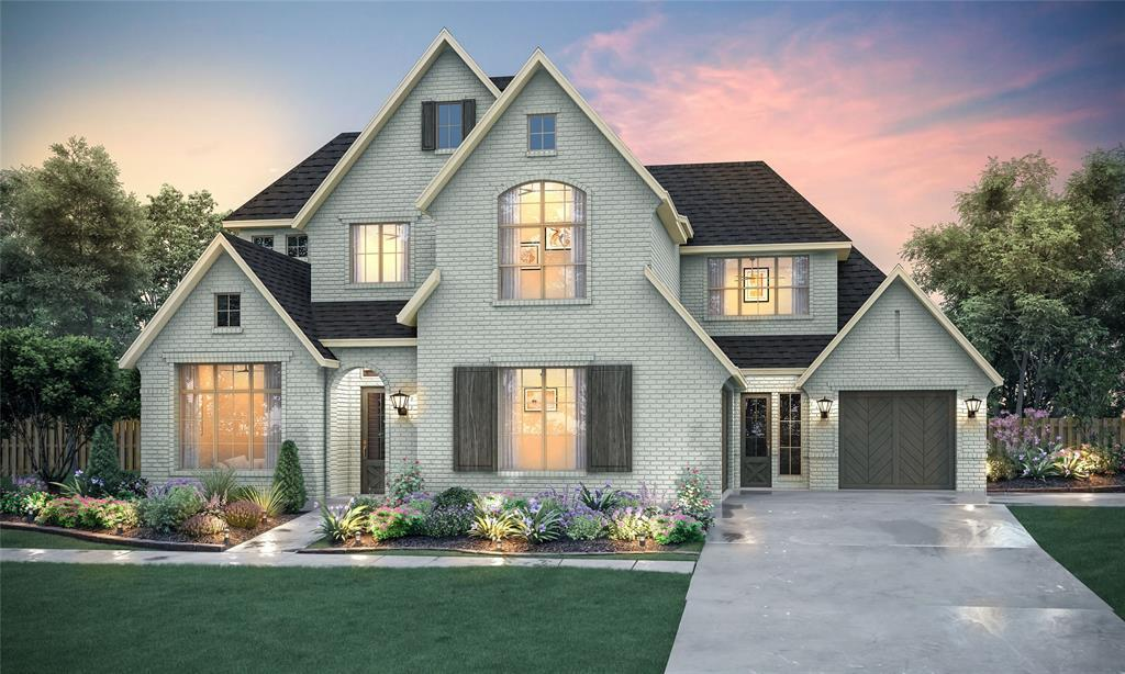 Sold Property | 8090 Edgefield Court Frisco, TX 75035 0