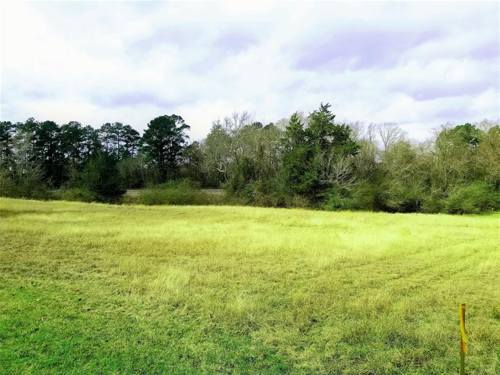 Active | TBD Belinowski  Road New Waverly, TX 77358 11