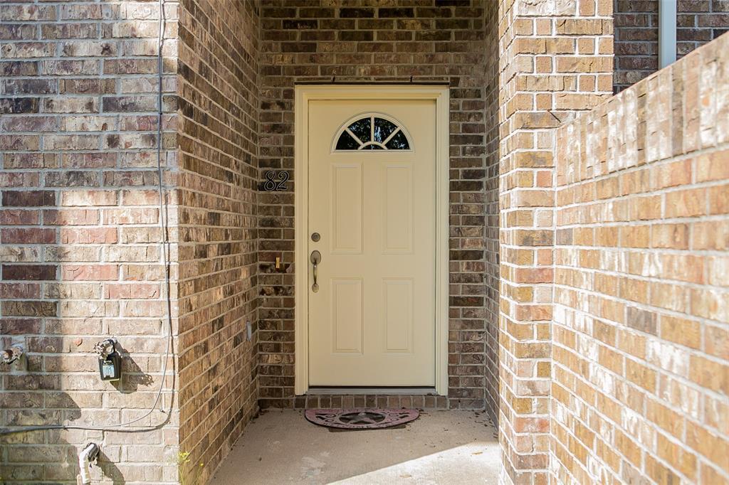 Active | 2865 Westhollow Drive #82 Houston, TX 77082 1