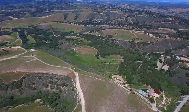 Active | 11760 Camino Escondido Road Carmel Valley, CA 93924 0