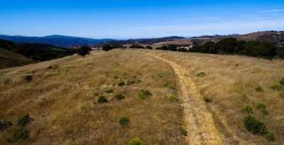 Active | 11760 Camino Escondido Road Carmel Valley, CA 93924 1
