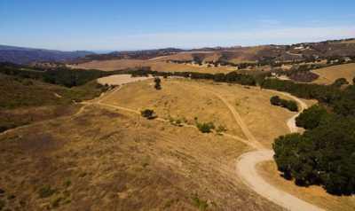 Active | 11760 Camino Escondido Road Carmel Valley, CA 93924 3