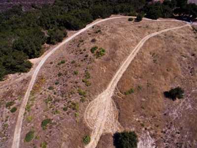 Active | 11760 Camino Escondido Road Carmel Valley, CA 93924 5