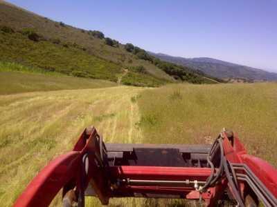 Active | 11760 Camino Escondido Road Carmel Valley, CA 93924 7