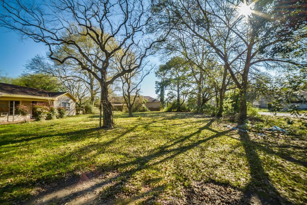 Off Market | 7805 Swiftwater Lane Houston, Texas 77075 5