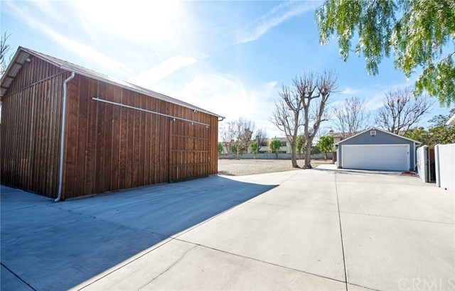 Off Market | 5993 Riverside Drive Chino, CA 91710 45