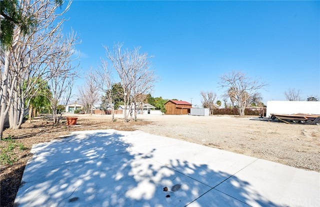 Off Market | 5993 Riverside Drive Chino, CA 91710 47