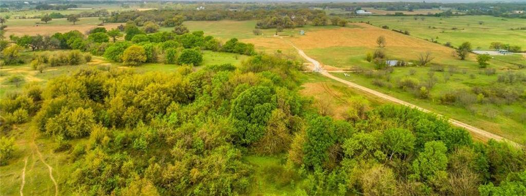 Sold Property   TBD Bethel  Weatherford, TX 76087 0