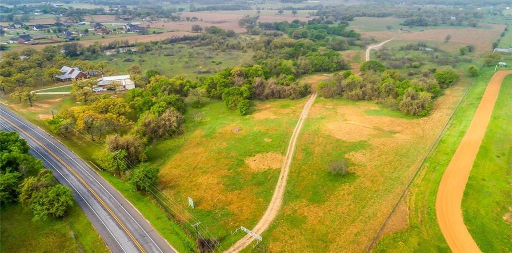 Sold Property   TBD Bethel  Weatherford, TX 76087 1
