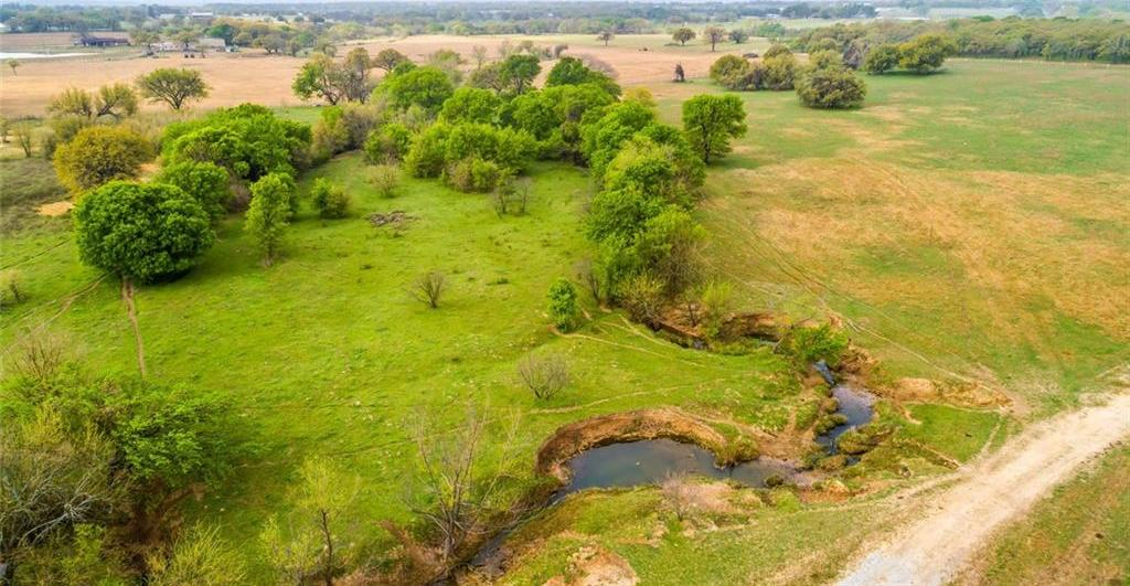Sold Property   TBD Bethel  Weatherford, TX 76087 10