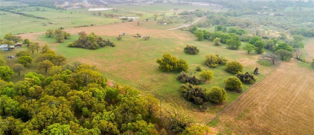 Sold Property   TBD Bethel  Weatherford, TX 76087 12