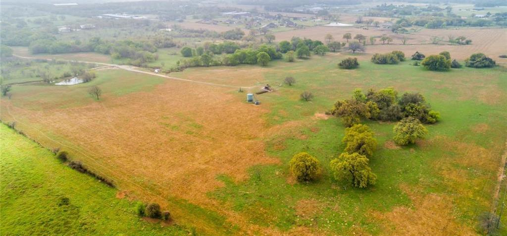 Sold Property   TBD Bethel  Weatherford, TX 76087 14