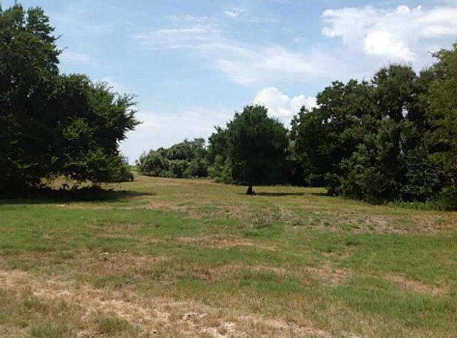 Sold Property   TBD Bethel  Weatherford, TX 76087 15