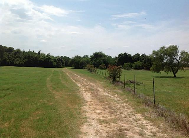 Sold Property   TBD Bethel  Weatherford, TX 76087 16