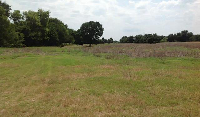 Sold Property   TBD Bethel  Weatherford, TX 76087 17