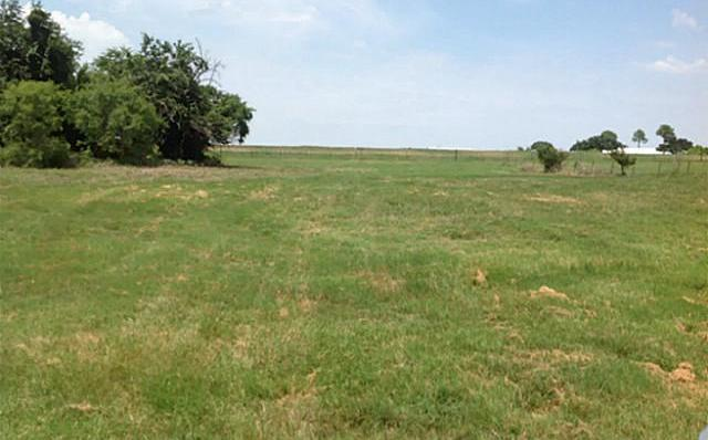 Sold Property   TBD Bethel  Weatherford, TX 76087 21