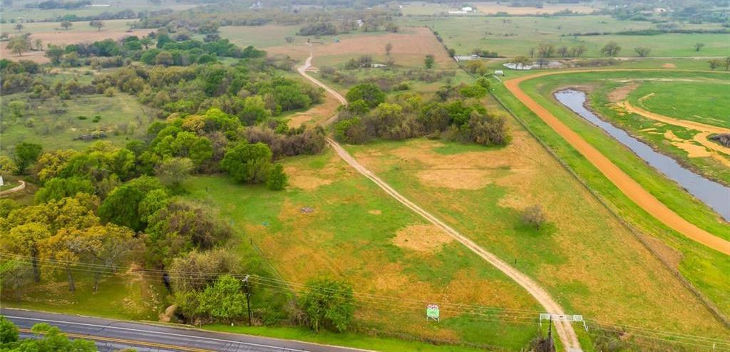 Sold Property   TBD Bethel  Weatherford, TX 76087 2