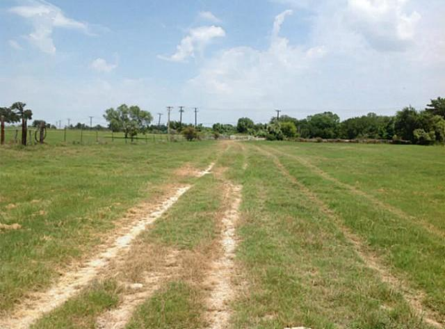 Sold Property   TBD Bethel  Weatherford, TX 76087 23