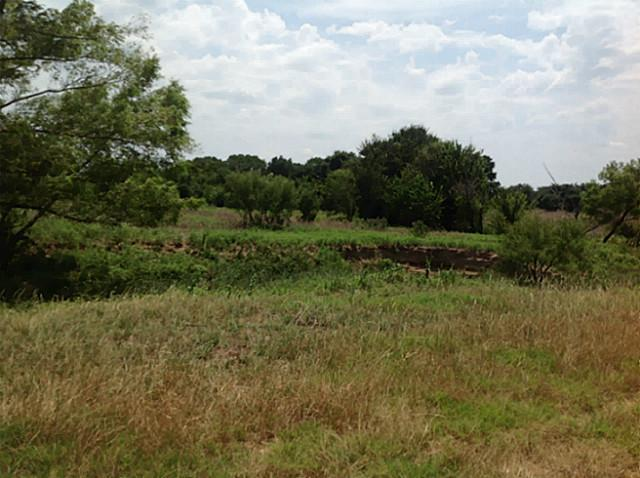 Sold Property   TBD Bethel  Weatherford, TX 76087 25