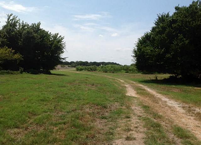 Sold Property   TBD Bethel  Weatherford, TX 76087 27
