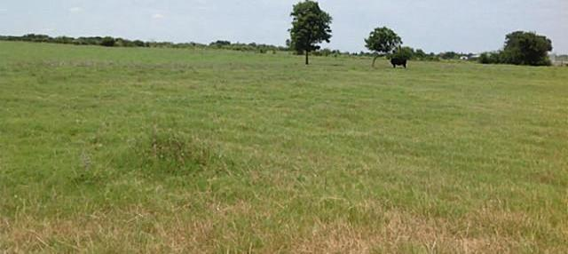 Sold Property   TBD Bethel  Weatherford, TX 76087 30