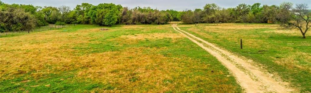 Sold Property   TBD Bethel  Weatherford, TX 76087 3