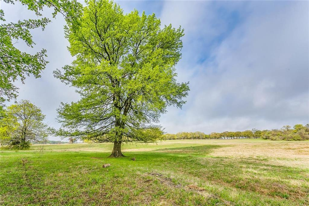 Sold Property   TBD Bethel  Weatherford, TX 76087 4