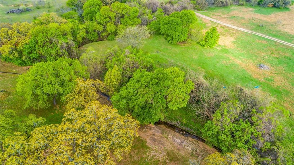 Sold Property   TBD Bethel  Weatherford, TX 76087 5