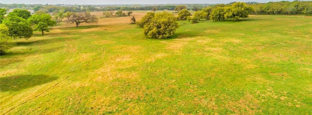 Sold Property   TBD Bethel  Weatherford, TX 76087 6