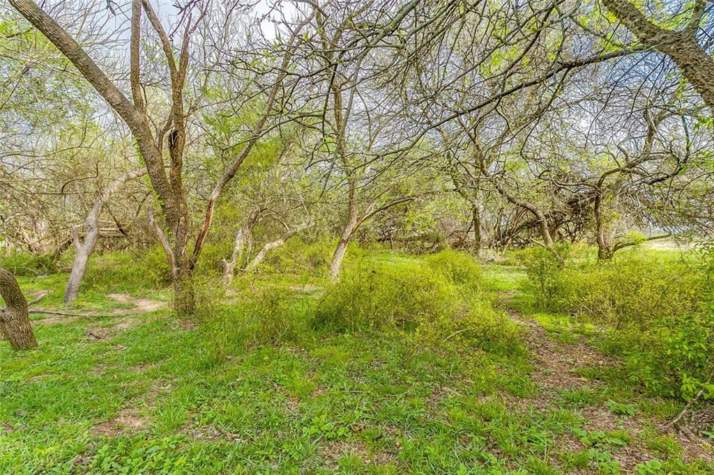 Sold Property   TBD Bethel  Weatherford, TX 76087 7