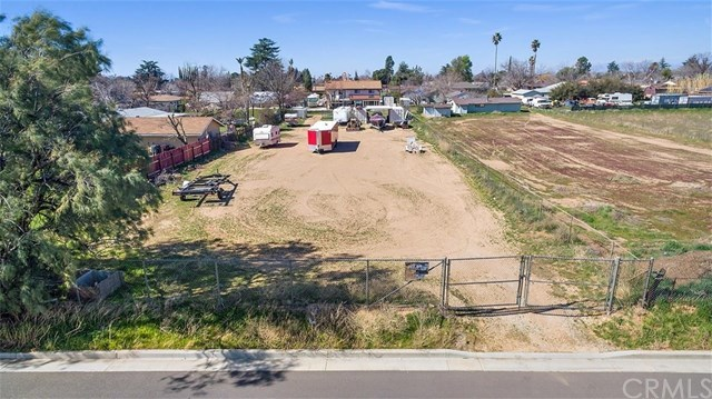 Off Market | 0 Cherry Ave Beaumont, CA 92223 1