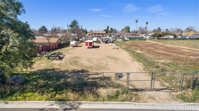 Off Market | 0 Cherry Ave Beaumont, CA 92223 2