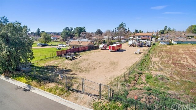 Off Market | 0 Cherry Ave Beaumont, CA 92223 3