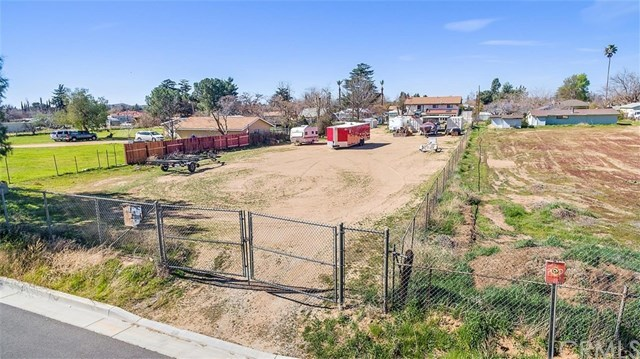 Off Market | 0 Cherry Ave Beaumont, CA 92223 4