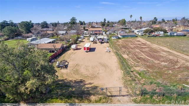 Off Market | 0 Cherry Ave Beaumont, CA 92223 5