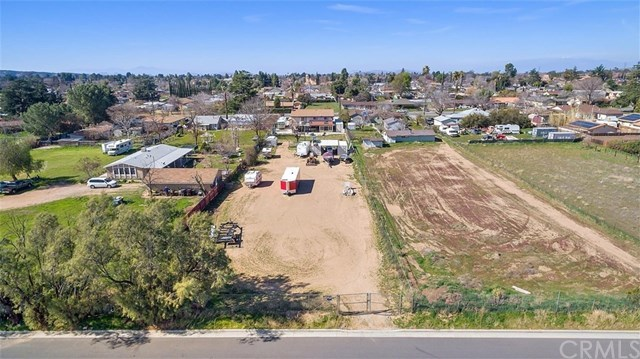 Off Market | 0 Cherry Ave Beaumont, CA 92223 6