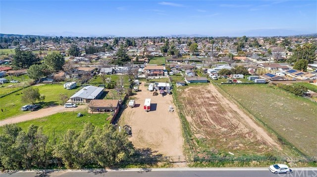 Off Market | 0 Cherry Ave Beaumont, CA 92223 7