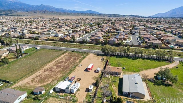 Off Market | 0 Cherry Ave Beaumont, CA 92223 14