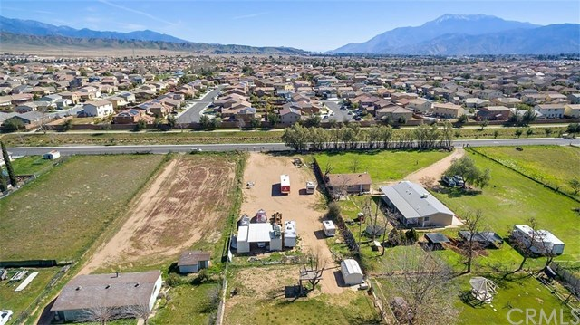 Off Market | 0 Cherry Ave Beaumont, CA 92223 15