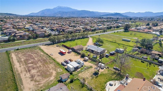 Off Market | 0 Cherry Ave Beaumont, CA 92223 16