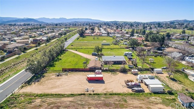 Off Market | 0 Cherry Ave Beaumont, CA 92223 18