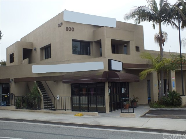 Closed | 800 S Torrance Boulevard #200 Redondo Beach, CA 90277 11
