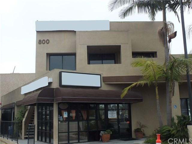 Closed | 800 S Torrance Boulevard #200 Redondo Beach, CA 90277 12
